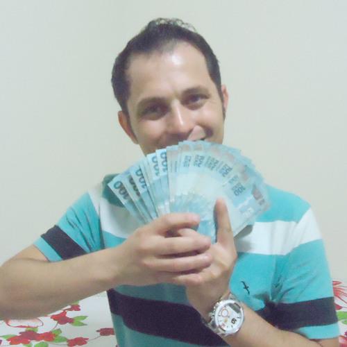 leandrobaltazar's avatar
