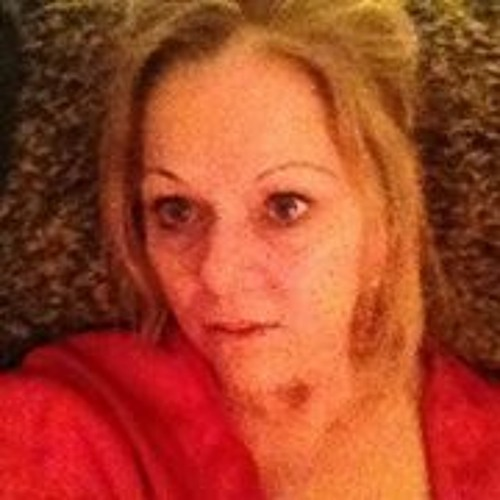 Kim Prowse's avatar