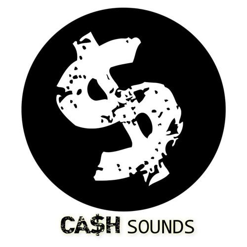 Ca$H Sounds's avatar