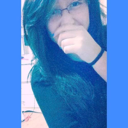 _PrincessJoy_'s avatar
