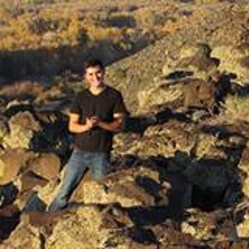 Natán Granillo's avatar