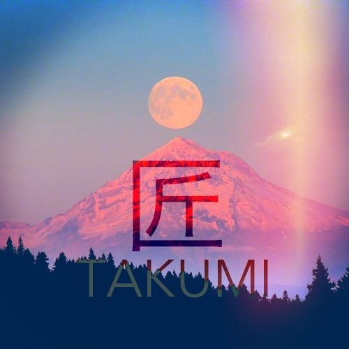 匠・Takumi's avatar