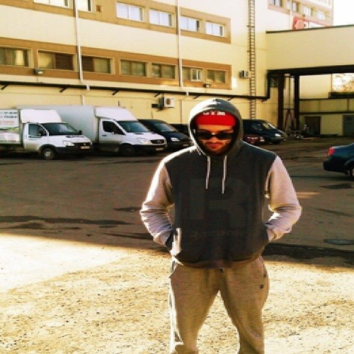 user979134006's avatar