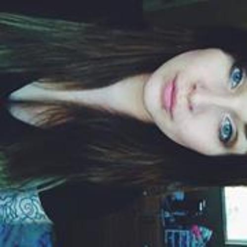 Jenna Barnard 1's avatar
