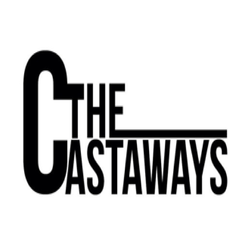 THE CASTAWAYS's avatar