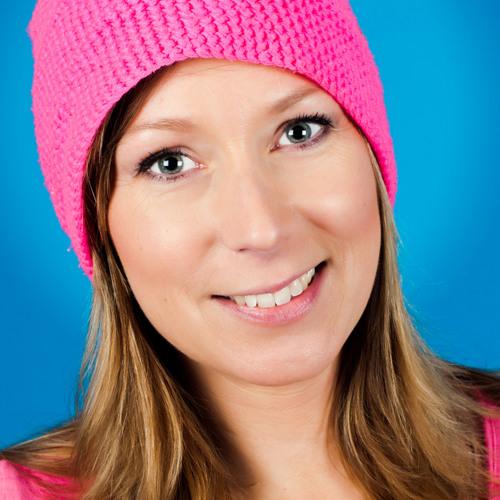 Nilla Broström's avatar