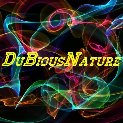 DuBious Nature's avatar