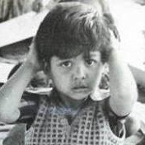 Hari Krishnan 121's avatar