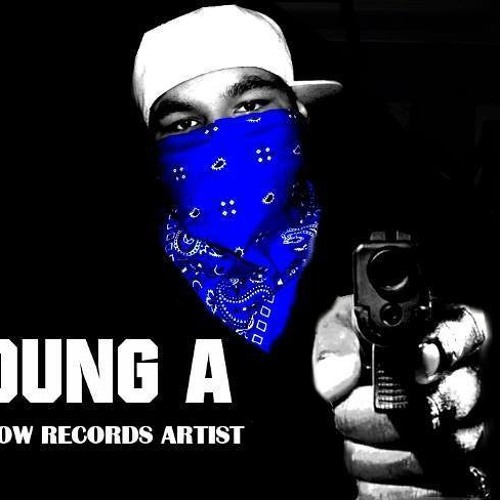 Young_A's avatar