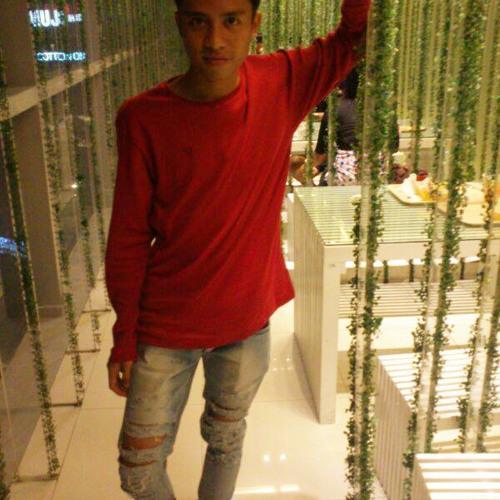 Faisal Susilo's avatar