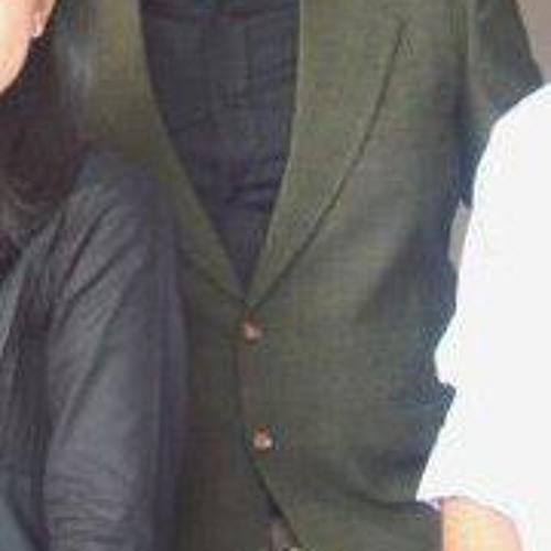 Faizan Zuberi's avatar