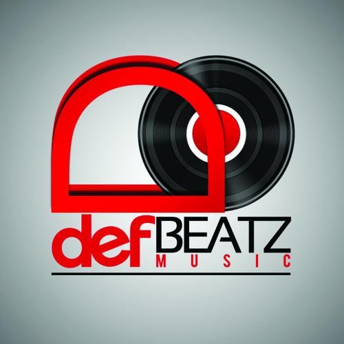 DEFBEATZ MUSIC's avatar