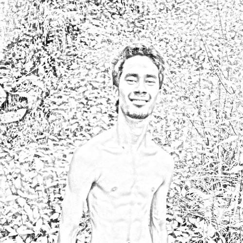 Santosh Kanyal's avatar