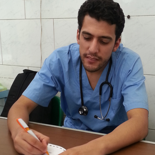 Mohammed Ashor's avatar