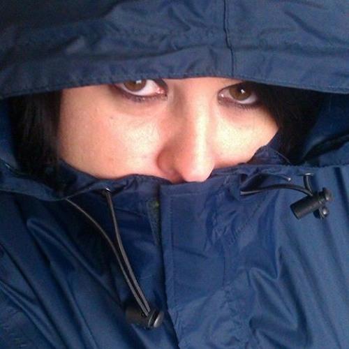 Emma Louise Wright's avatar