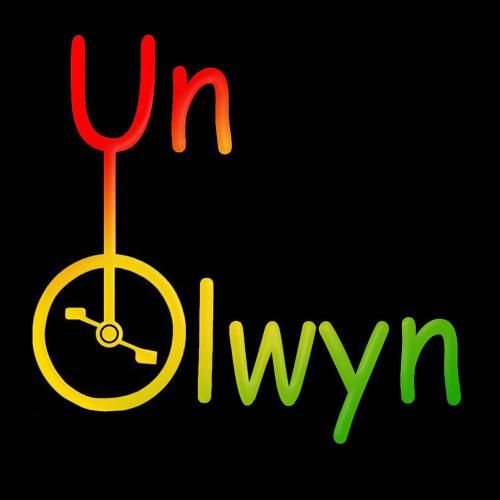 UnOlwyn's avatar