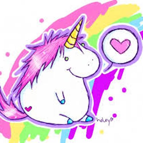 Rainbow_Doughnut's avatar