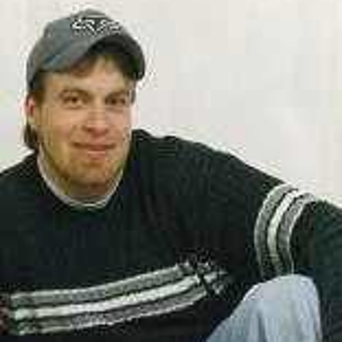 Eric Littman's avatar