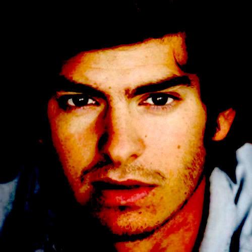 Ale Quintanilia's avatar