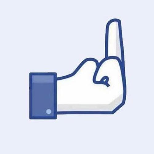 Dislike^'s avatar