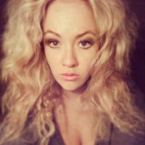 nataliieingham's avatar