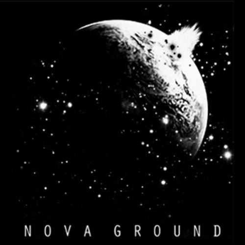 NOVA GROUND's avatar