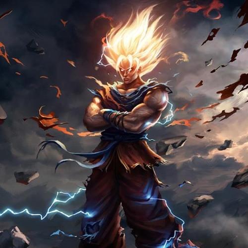Twisted_X's avatar