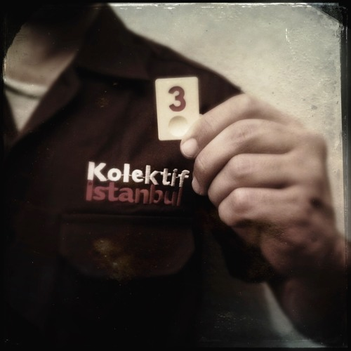 Kolektif İstanbul's avatar