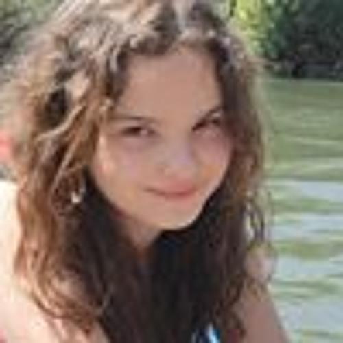 Lidya Bilkevich's avatar