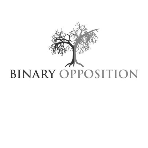 Binary Opposition's avatar
