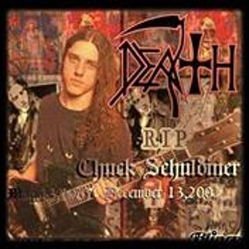 daqsh_metalhead's avatar