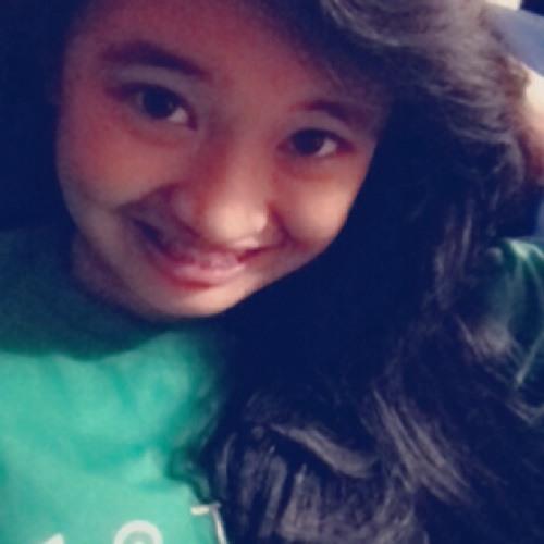 Elisha Mae Riva <3's avatar