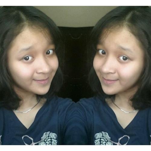 user610012771's avatar