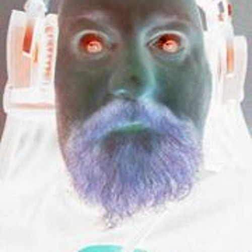 Martin Smith 94's avatar