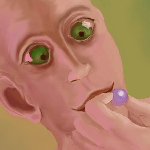 Amphetaminisiert's avatar