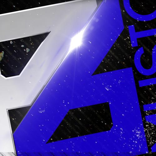 Plus 6 Music's avatar
