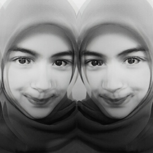Bella Nabila Attamimi's avatar