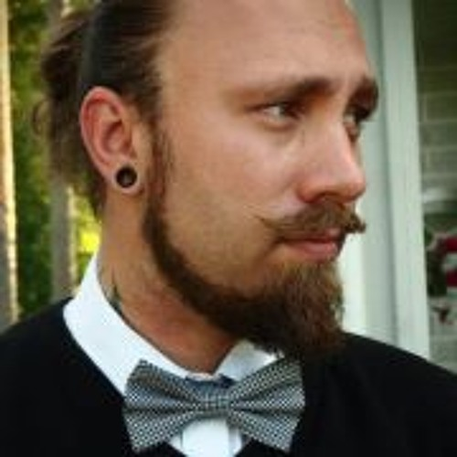 Priit Jürgens's avatar