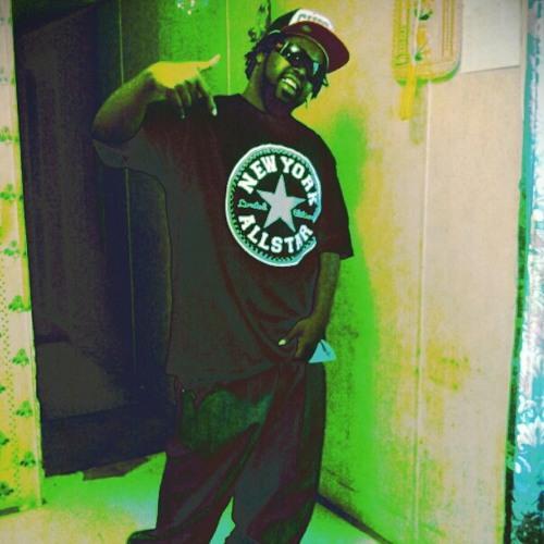 souljah1001's avatar