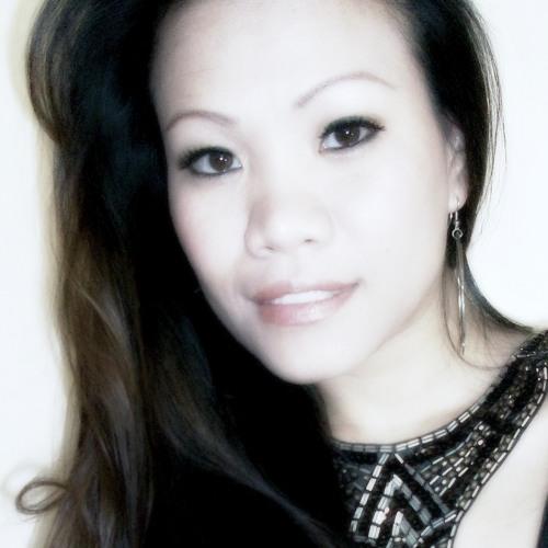 Ria Aliñabon Buerger's avatar