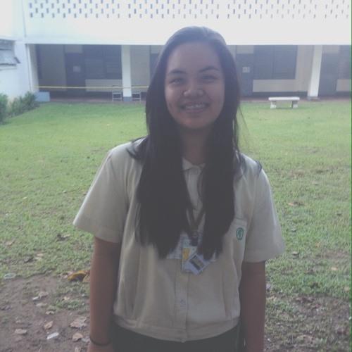 isabellebinwag's avatar