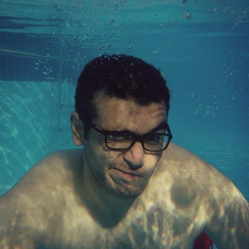 MoHamed KaRam.'s avatar