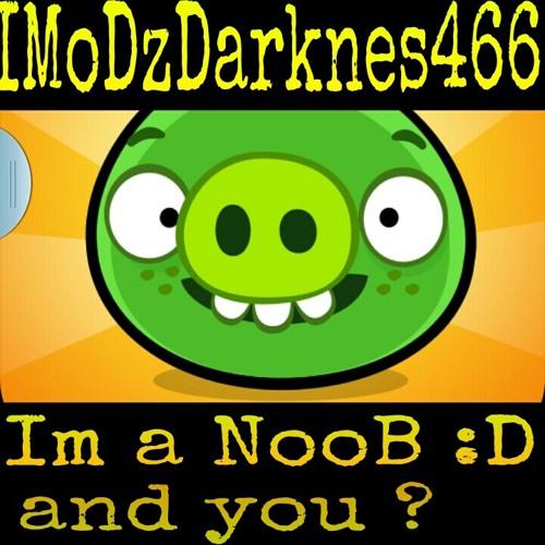 user770449578's avatar