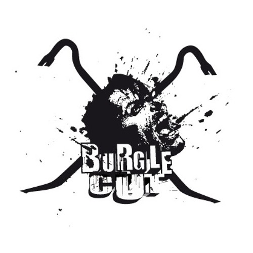 burglecut's avatar