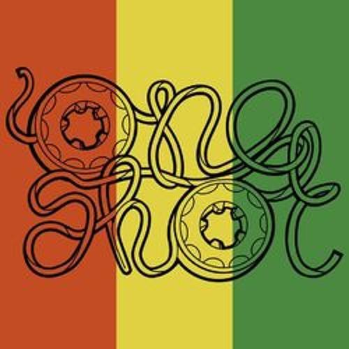 One Shot Reggae's avatar