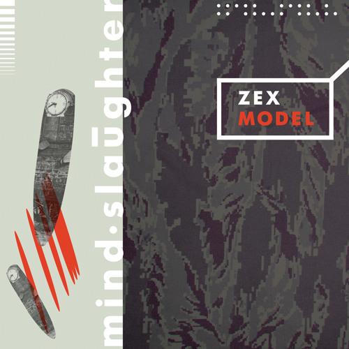 Zex Model's avatar