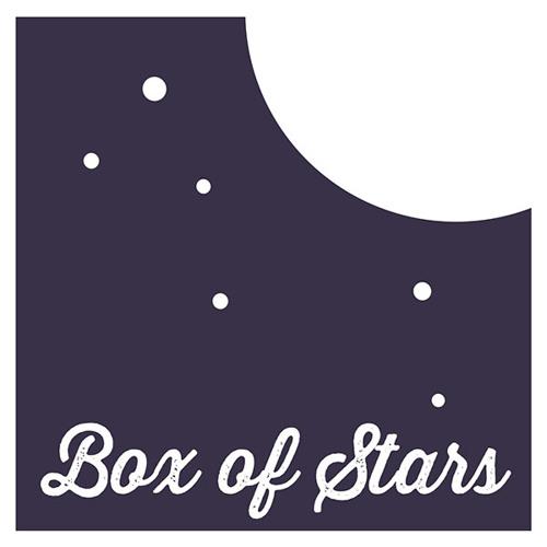 boxofstarsorg's avatar