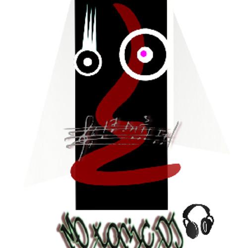 MOtonic's avatar