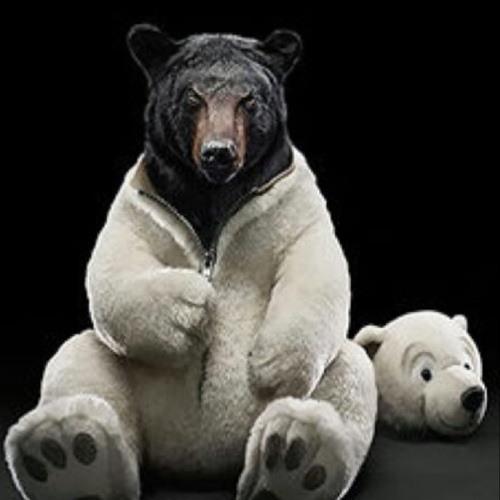 Tibbs86's avatar