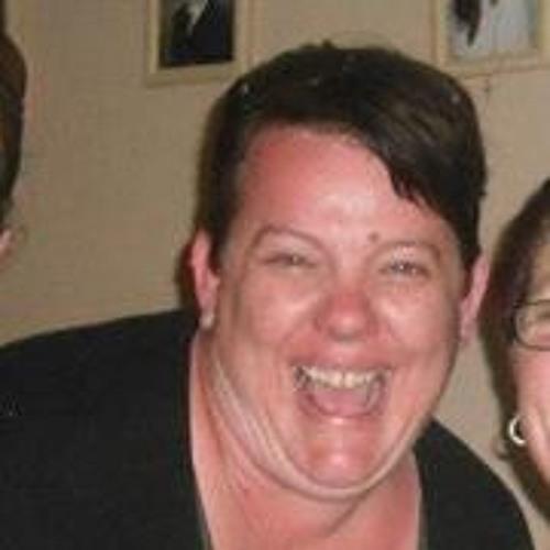 Lisa Payne Lyon's avatar